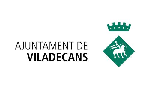 Mejora de la seguridad en el Ayuntamiento de Viladecans