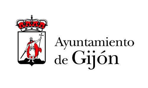 Oracle RAC para el Ayuntamiento de Gijón