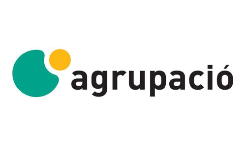 Nuevo centro de datos de Agrupació