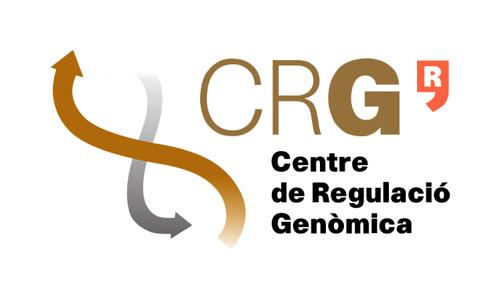 Plan de Contingencia para el CRG