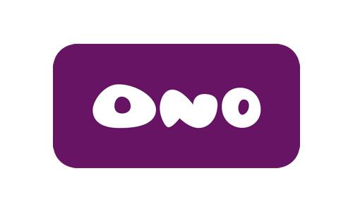 ONO protegeix contra atacs els seus sistemes virtualitzats