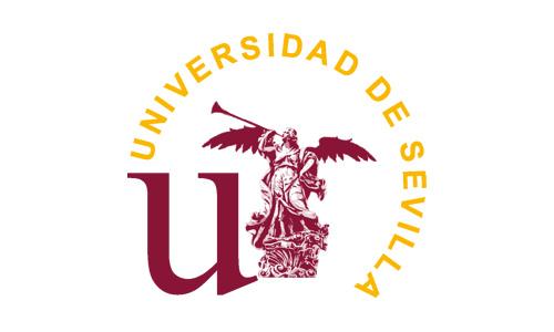 Plan de Contingencia para la Universidad de Sevilla