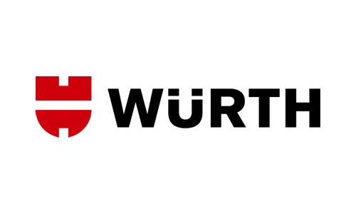 Würth, la informació al servei del Venedor