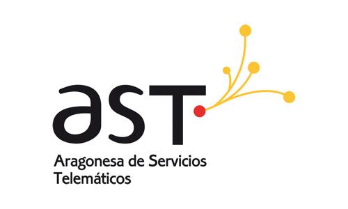 AST millora la gestió de la demanda i els projectes TIC