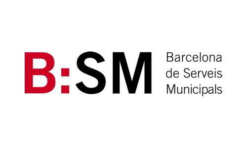 BSM automatiza la gestión de sus facturas