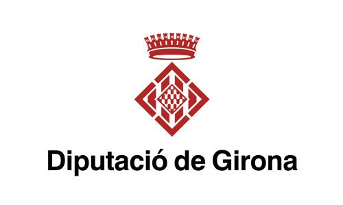 Diputació de Girona millora la gestió del seu CPD
