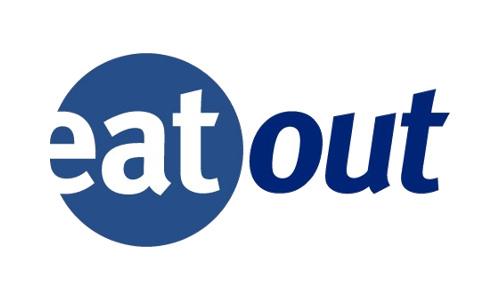 EAT OUT actualiza sus aplicaciones de gestión