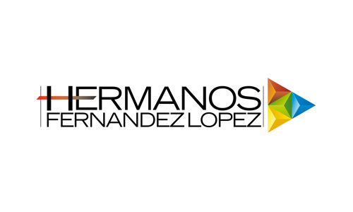 Hermanos Fernández López protegeix les dades amb KNX