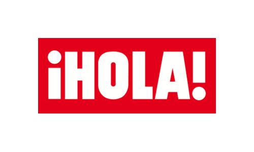 El grupo HOLA mejora su red y optimiza el servicio