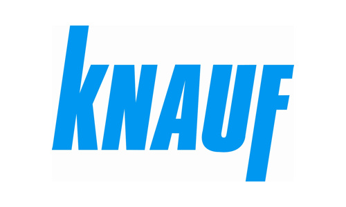 KNAUF potencia la seva força de vendes amb Dynamics CRM