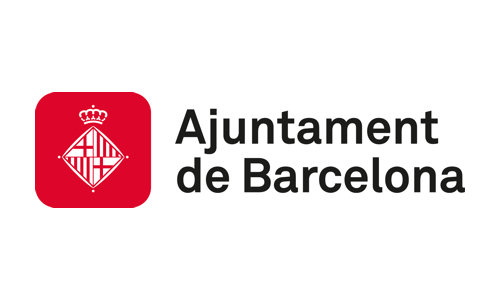 Barcelona Informació implanta Q-Doc