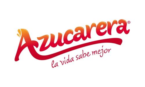 Azucarera Ebro implanta la telefonía IP en sus oficinas