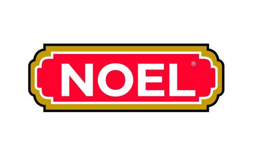 Nuevo Data Center para Noel Alimentaria S.A.U.
