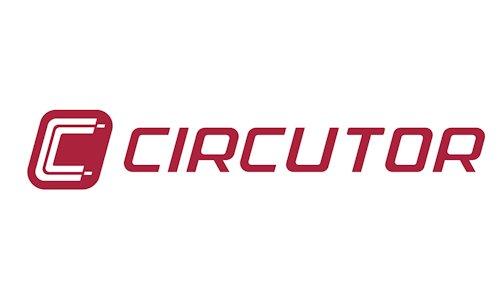 CIRCUTOR millora els seus processos de vendes amb Dynamics CRM