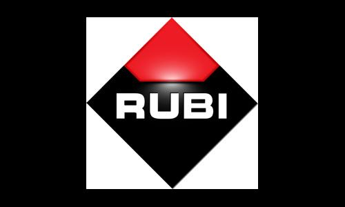 Micro Data Center para el centro logístico de RUBI