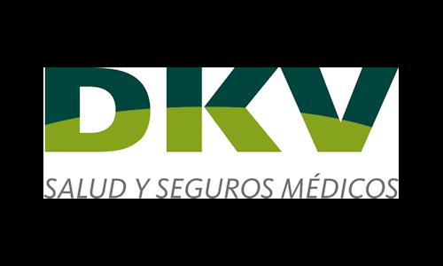 CPD de alta seguridad en la sede corporativa de DKV Seguros