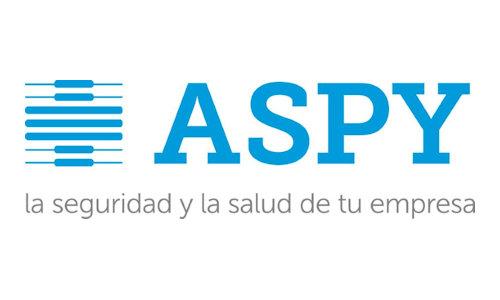 ASPY Prevención migra sus TI a la nube de la mano de ABAST