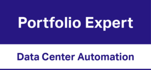 MF_Badges_Portfolio_Expert_Data_Center_Automationv2.27