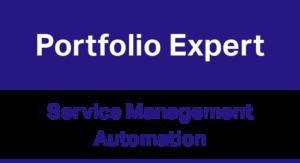 MF_Badges_Portfolio_Expert_Service_Management_Automation_v2.29