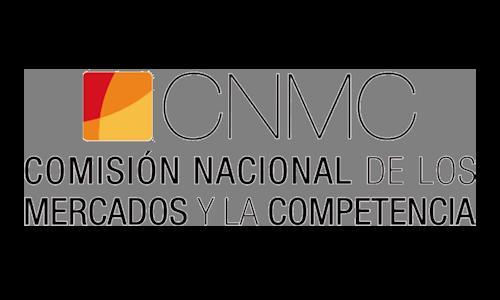 Nuevo centro de datos de la Comisión Nacional de los Mercados y la Competencia (CNMC)