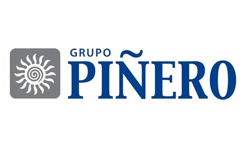 Grup Piñero innova en la comunicació amb els seus clients mitjançant chatbots