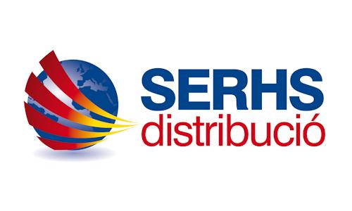 SERHS Distribución migra su entorno TI a un modelo de nube híbrida