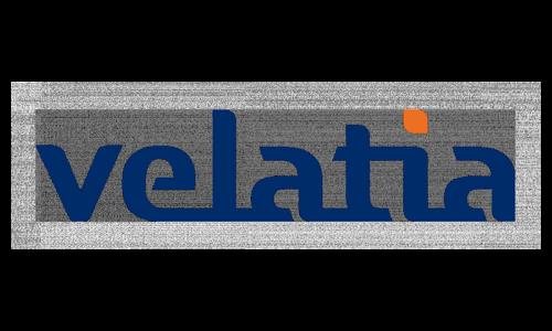 VELATIA optimitza els seus processos de comptes a pagar amb KOFAX i ABAST