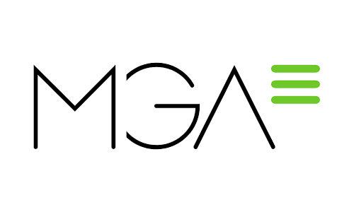MGA es modernitza amb un entorn d'IT híbrid de la mà d'ABAST