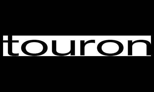 TOURON millora la gestió dels seus clients i concessionaris amb Dynamics 365