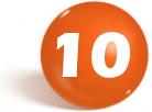 num10