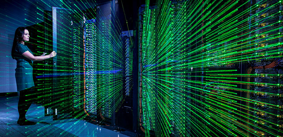 Big data analytics 3