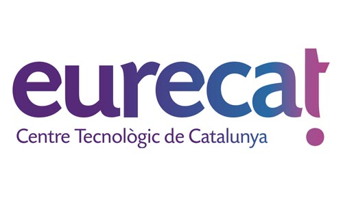 Nuevo Centro de Datos de Eurecat