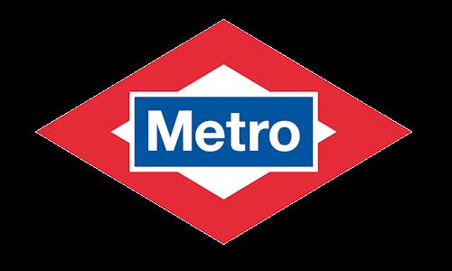 Metro de Madrid renova la seva infraestructura de virtualització