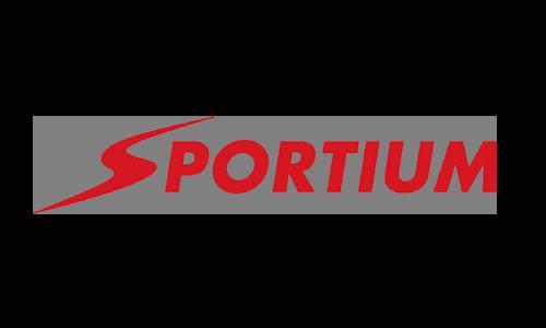 Sportium renova el seu entorn de backup amb solucions de protecció de dades de Dell EMC