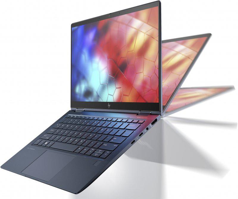hp-elite-dragonfly-133-laptop-win-10-pro