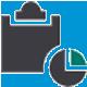 logo_2ok