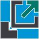 logo_3ok