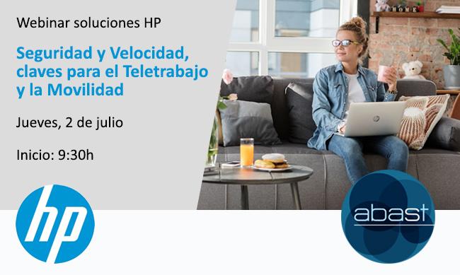 portada_webinar_ABAST_HP_julio_2020