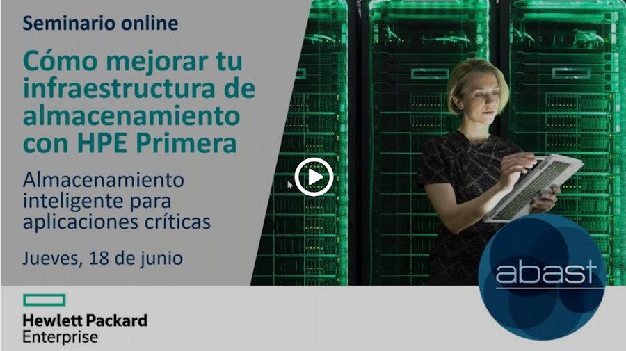 video_webinar_hpe_primera_jun_20