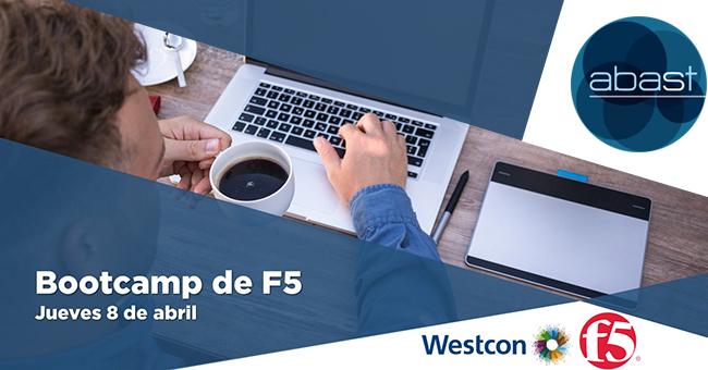 ABAST_f5_bootcamp_per_web
