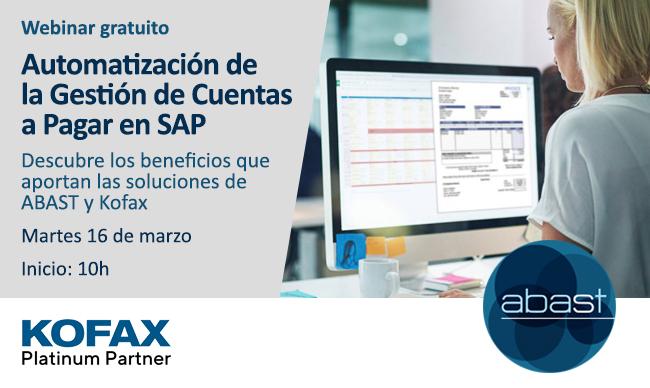 portada_Webinar_Automatizacion_facturas_en_SAP_marzo_2021