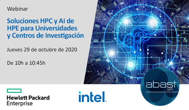 portada_Webinar_SPI_HPC_octubre_2020