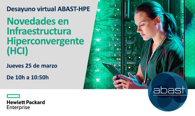 portada_inv_Webinar_abast_HPE_HCI_marzo_2021
