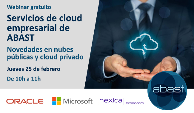 portada_inv_Webinar_abast_cloud_feb_20211