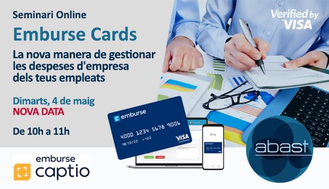 portada_webinar_Emburse_cards_aptio_CAT