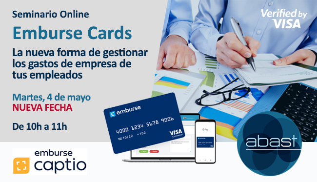 portada_webinar_Emburse_cards_captio