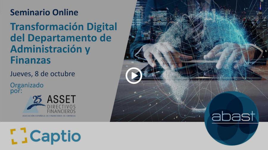 video_webinar_captio_oct_20