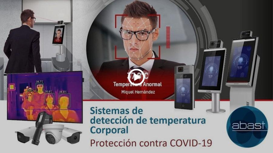 video_webinar_control_temperatura_may_20