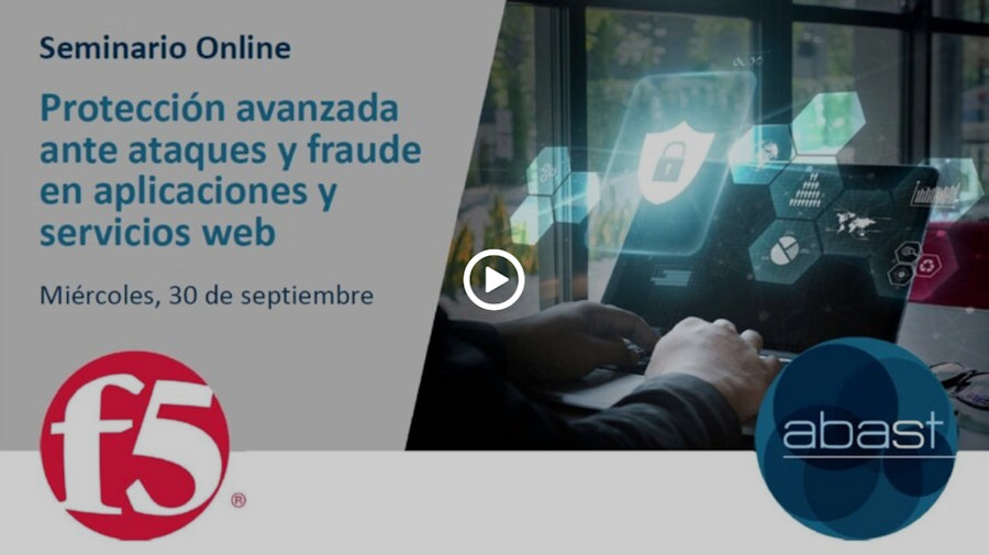 video_webinar_f5_sept_20