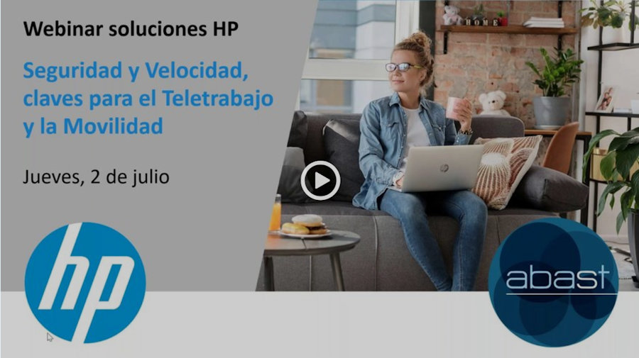 video_webinar_hp_jul_20